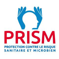 Logo PRISM